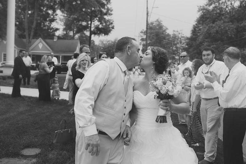unmutable-wedding-vanessastan-0636-2.jpg