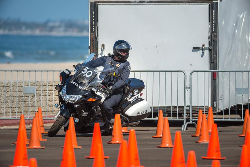 Rider 50-2.jpg