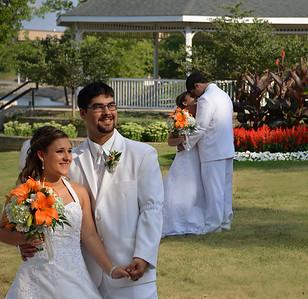 Tonkin Wedding