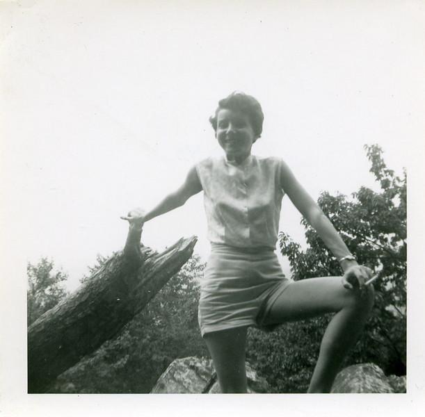 1954_0044.jpg