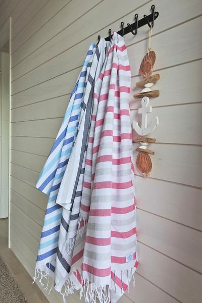 Saaren Taika Hamam pyyhe peshtemal towel (60 of 61).jpg