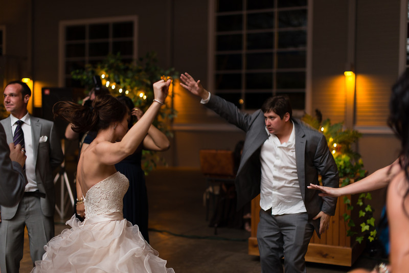 bap_walstrom-wedding_20130906230152_9297