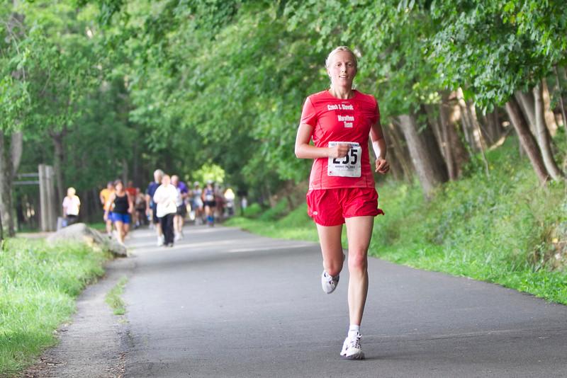 marathon:12 -647.jpg