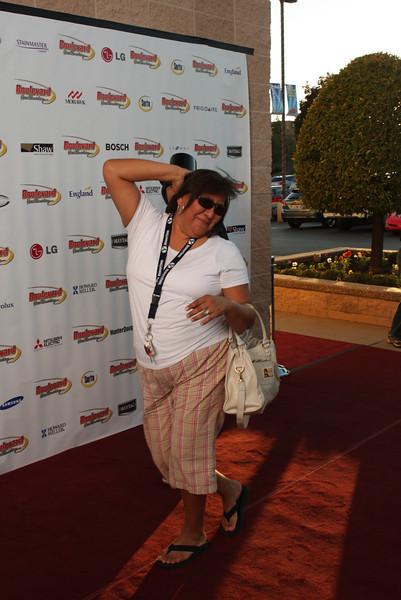 Anniversary 2012 Red Carpet-840.jpg