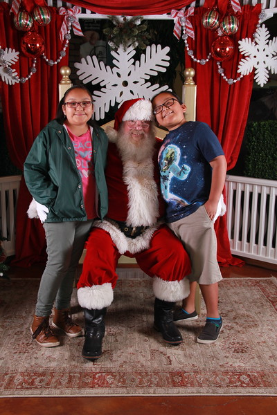 Santa Days-089.JPG