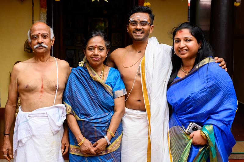 2019-12-Ganesh+Supriya-4621.jpg