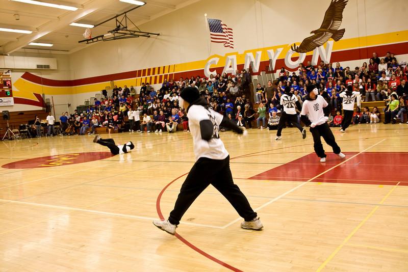 RCS-Homecoming-Varsity-Basketball-002.jpg