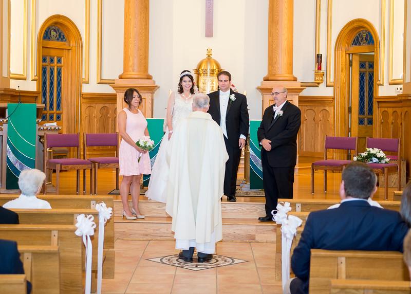 Guarino-Wedding-0072.jpg