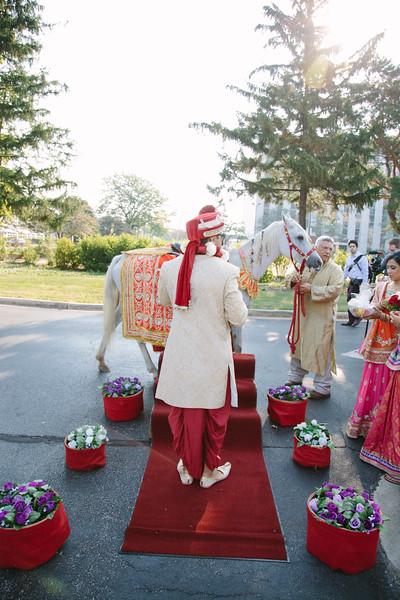 Le Cape Weddings - Robin and Virag_-B-749.jpg