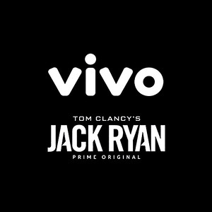 VIVO Fire TV | Tom Clancy's Jack Ryan