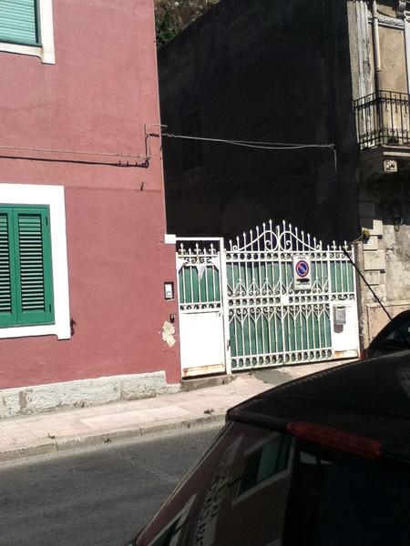 20110813-Ginka-Sicily-20110813--IMG_1270--0291.jpg