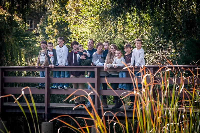 Laura family 14