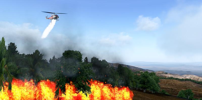 Nimbus UH-1 Civilian_high - 2021-07-26 18.48.13.jpg