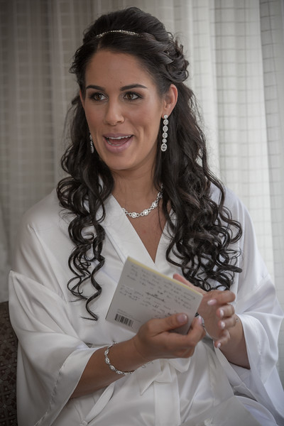 167_bride_ReadyToGoPRODUCTIONS.com_New York_New Jersey_Wedding_Photographer_JENA8822.jpg