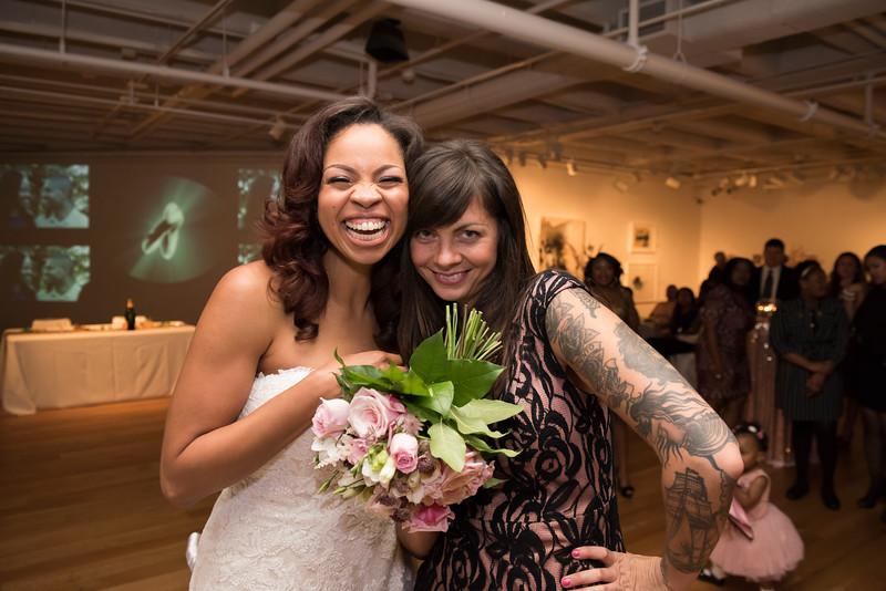 20161105Beal Lamarque Wedding728Ed.jpg