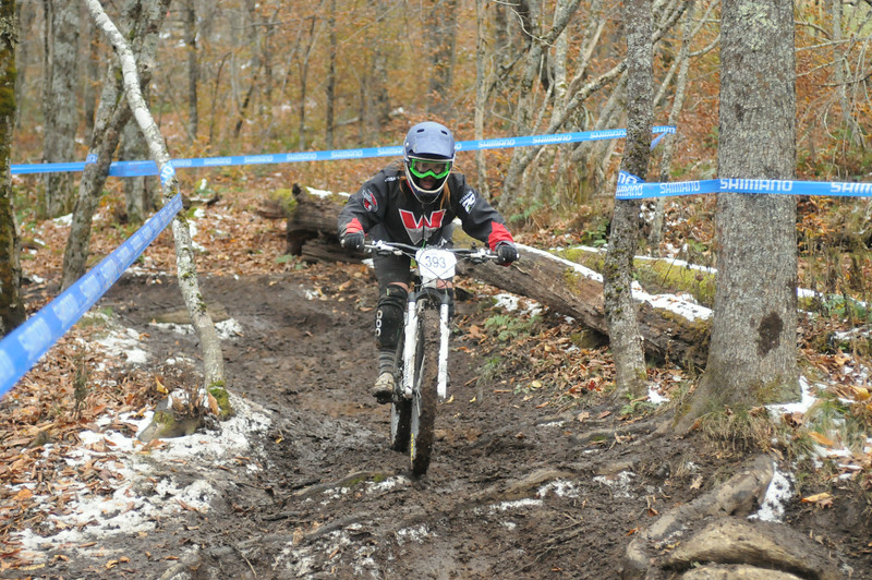 2013 DH Nationals 3 1064.JPG