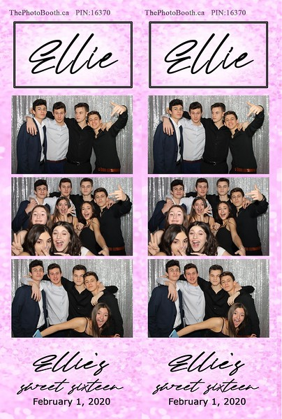 the Photo Booth 026.jpg