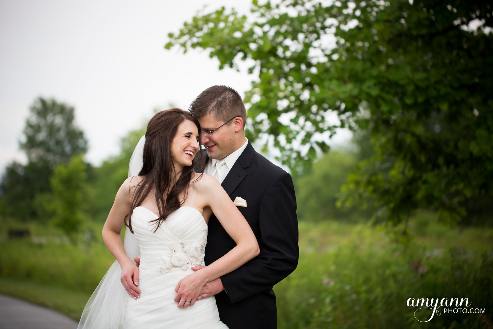 jillchris_weddingblog021