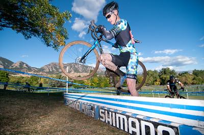 2016-09-24 Cyclo X Harlow Platts