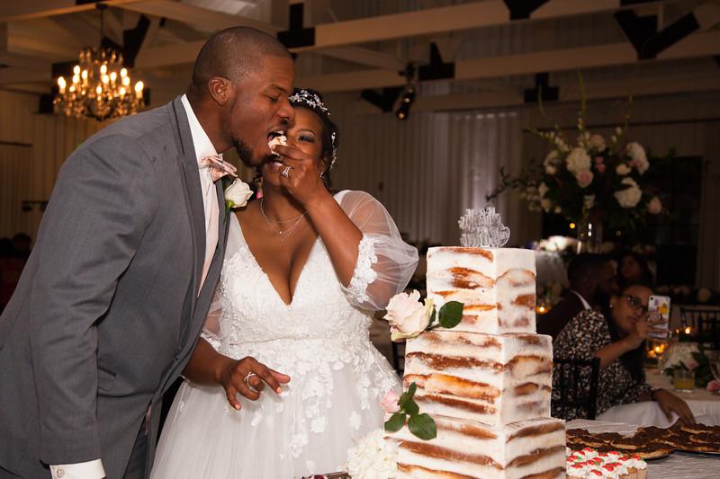 Wedding-7936.jpg