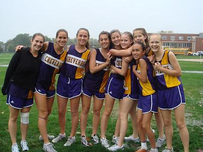 2007-2008 Sports