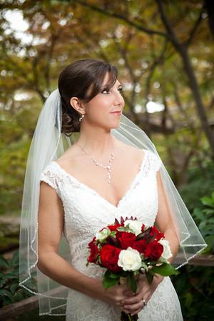 Katie Morris Bridals