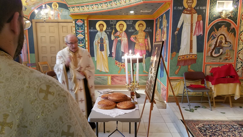 2018-04-23-Saint-George-Feast-Day_007.jpg