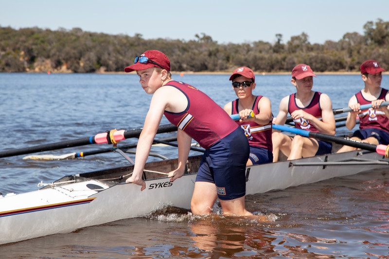 27 Oct 2018 Aquinas Regatta  - 52_Version 1.JPG