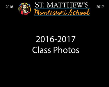 Class Composite Photos