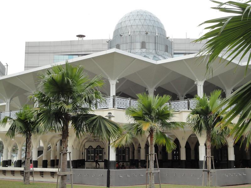 Kuala Lumpur 039.jpg