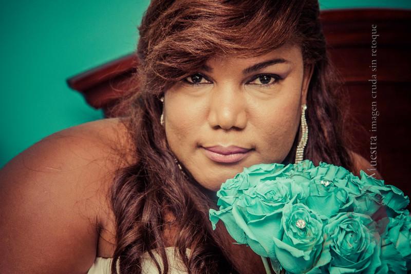 IMG_4071 December 18, 2014 Wedding day Asuncio y Henry_.jpg