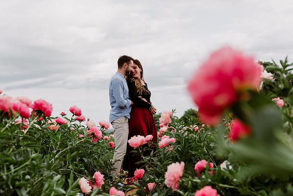 Alice e Giacomo