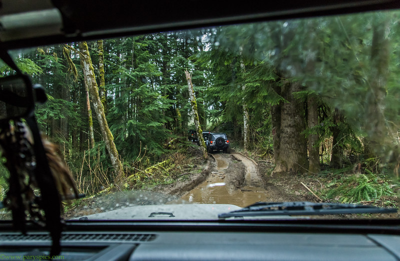 Blackout-jeep-club-elbee-WA-western-Pacific-north-west-PNW-ORV-offroad-Trails-92.jpg
