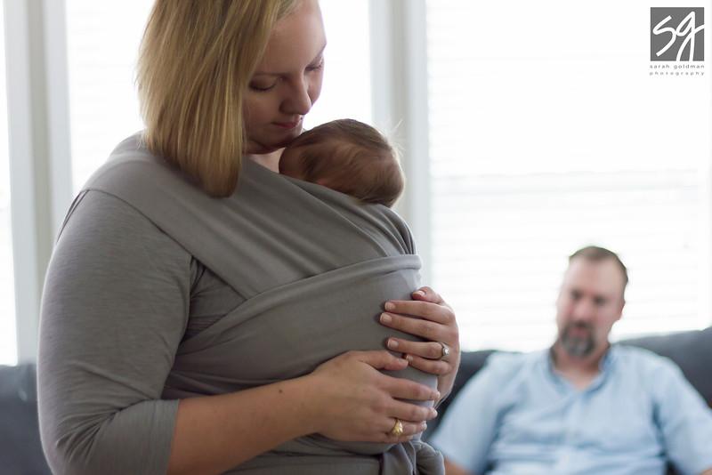 newborn-photographers-in-charleston-sc (14).jpg