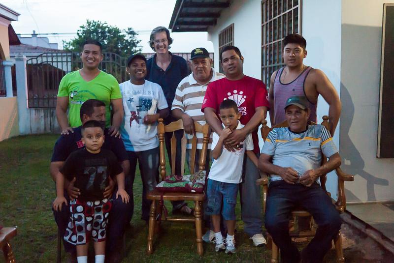 Panama (283).jpg
