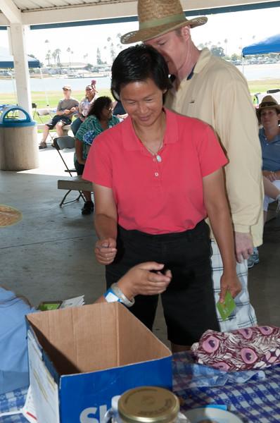 20110818 | Events BFS Summer Event_2011-08-18_15-07-41_DSC_2207_©BillMcCarroll2011_2011-08-18_15-07-41_©BillMcCarroll2011.jpg