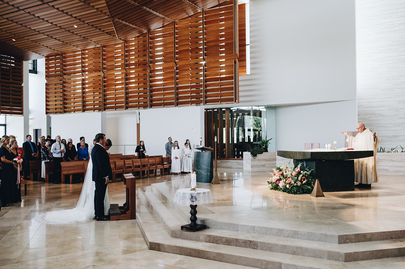 Zieman Wedding (260 of 635).jpg