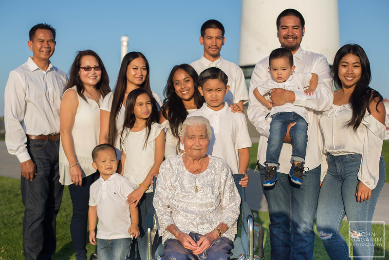 Family (4 of 50).JPG