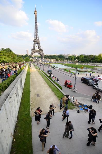 Paris Day 1-322.JPG