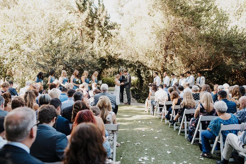 Epp Wedding  (329 of 674) + IMG_4439.jpg
