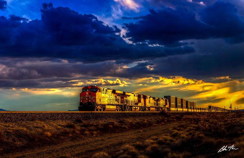 Vegas Drive home ss 162hd.jpg