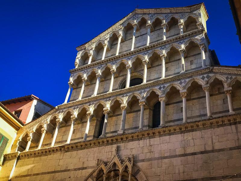 Pisa-43.jpg