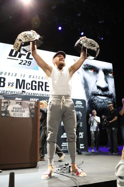 UFC 229_Thursday_Cr. Mpu Dinani-7.jpg