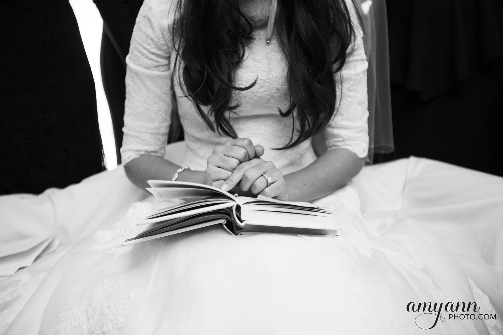 valerydanny_weddingblog027