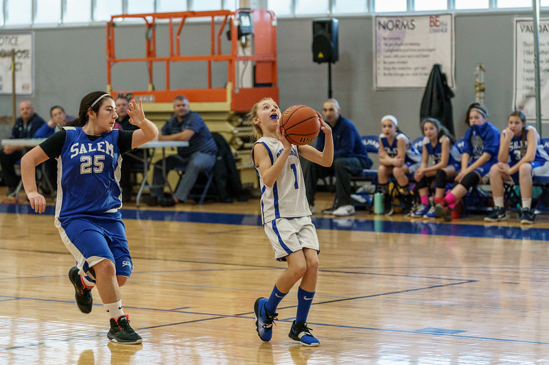 20181223-151827_[PTB 6th Girls vs. Salem]_0054.jpg