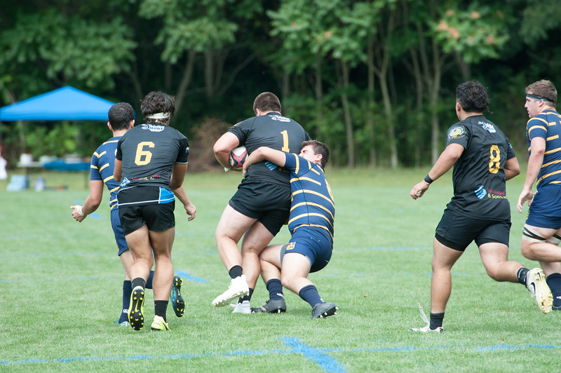 2017 Michigan Rugby vs. Western 159.jpg