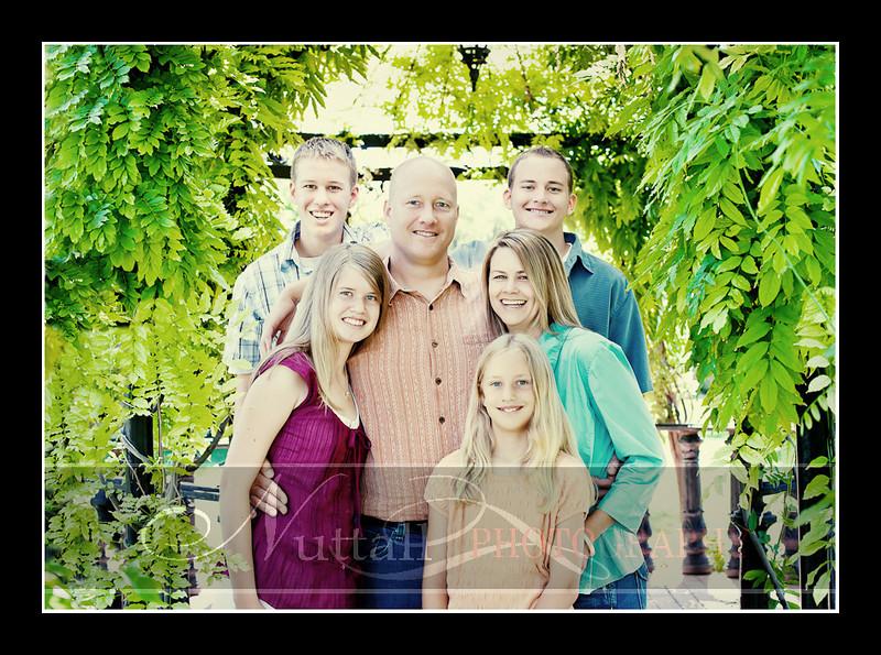 Berry Family 18.jpg