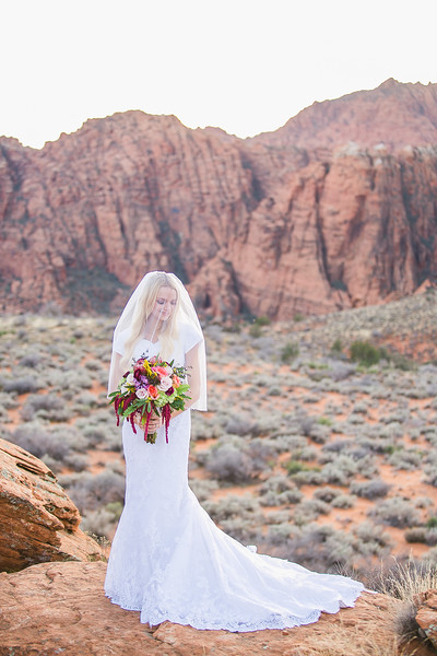 Bridals-331.jpg
