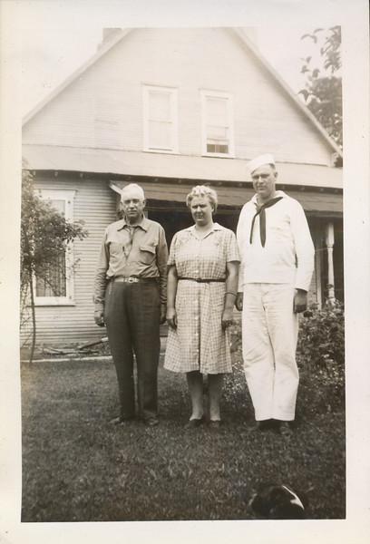 Earl & Parents.jpg