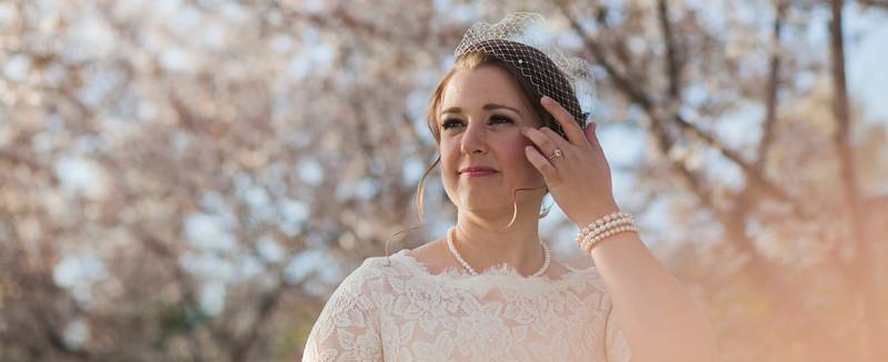lisa + john bridal groomal shoot-23.jpg
